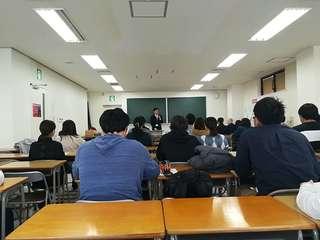 2.21福岡地方検察庁2.jpg