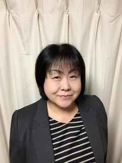 北九州校明神講師写真.JPG